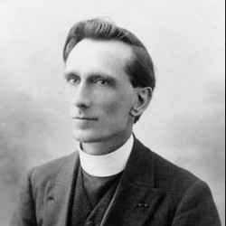 Frases de Oswald Chambers