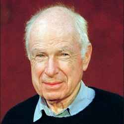 Frases de Peter Brook