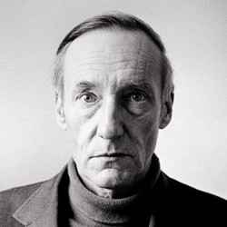 Frases de William Burroughs