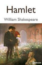 "Frases de ""Hamlet"" (1601), William Shakespeare"