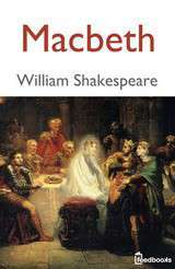 "frases de ""Macbeth"", de William Shakespeare"