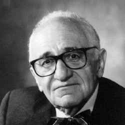 Frases de Murray Rothbard